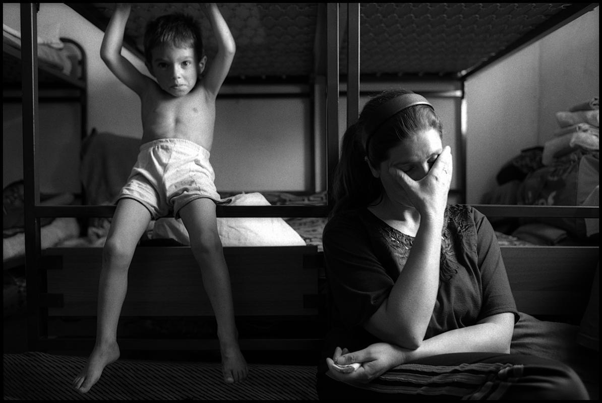 Pom Klementieff nude photos 2019