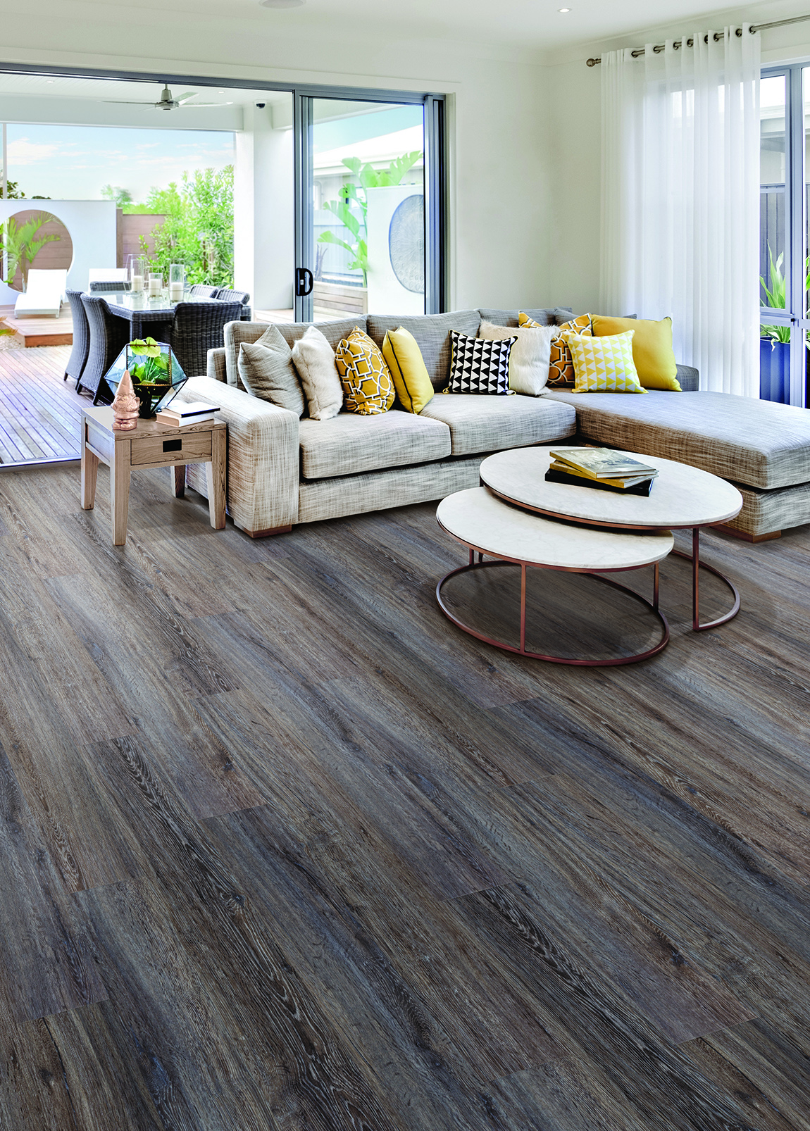 Flooring | Quality Flooring, Ideas, & Installation | Flooring America