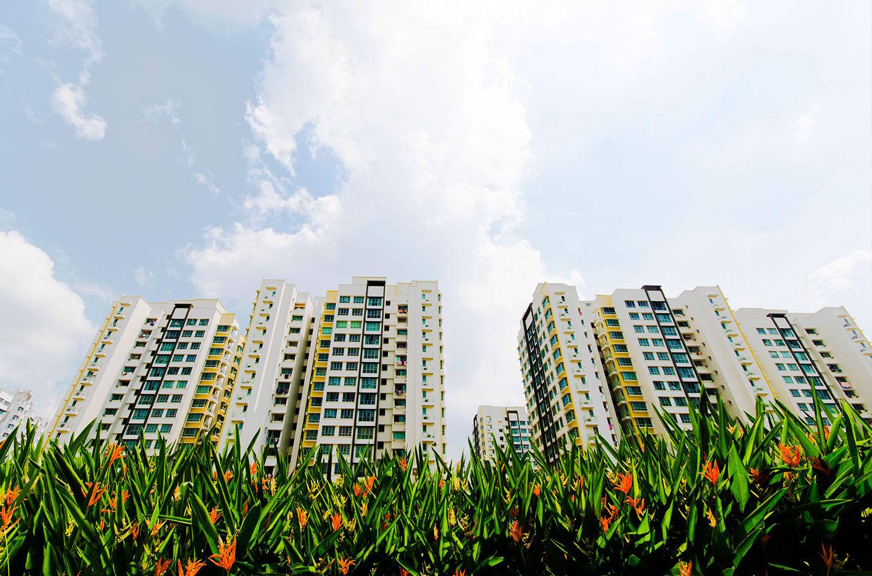 Demystifying home loans: Bank loans versus HDB loans