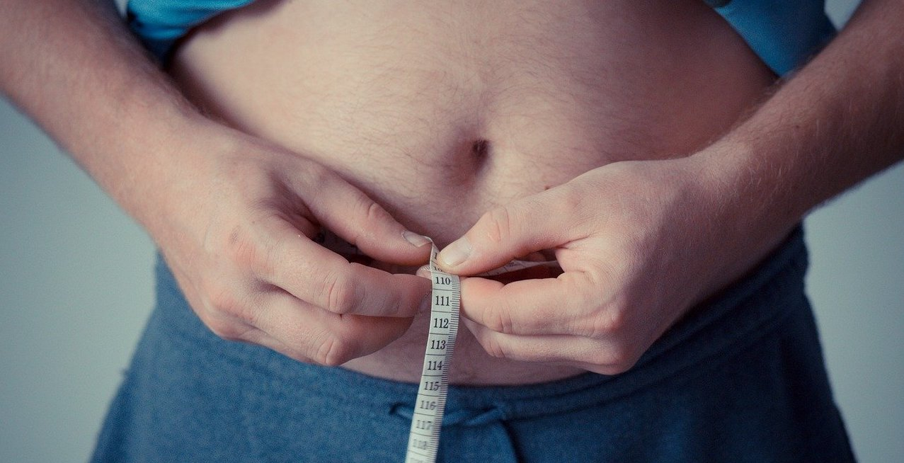 Lifestyle Changes to Prevent Obesity