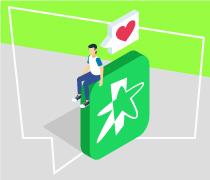 My StarHub App
