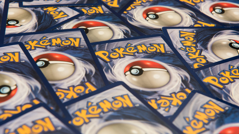 Pokémon turns 25! Here's How to Celebrate its 25th Anniversary
