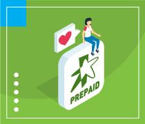 StarHub Prepaid App