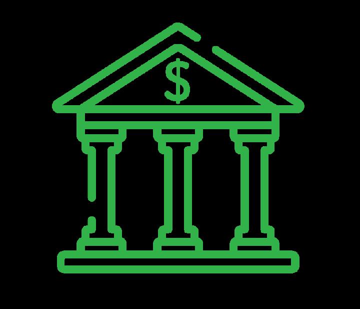 Régimen Tributario de los Fondos de Inversión