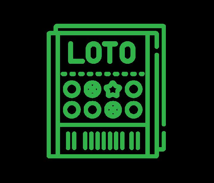Impuesto Único de Bancas de Lotería y Bancas de Apuestas Deportivas