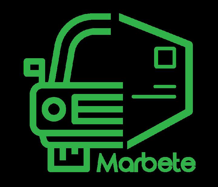 Marbetes