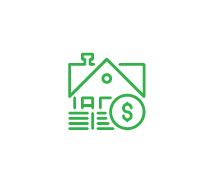 Ley 46-20 de Transparencia y Revalorización Patrimonial y sus modificaciones