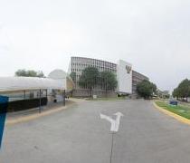 Campus Atizapán